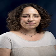 Dr. Yael Paran